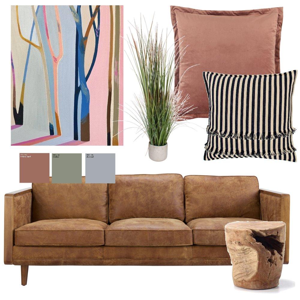 Maddie blue 1 Interior Design Mood Board by CourtneyBaird on Style Sourcebook