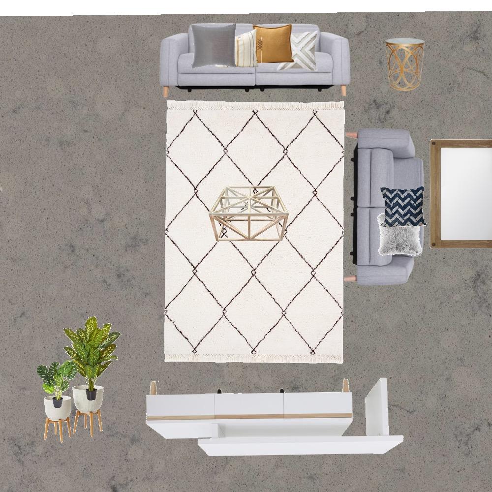 Mi Sala Interior Design Mood Board by Ninita on Style Sourcebook