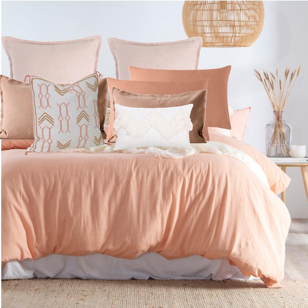 Bedroom Interior Design Mood Board by louiseskelton on Style Sourcebook