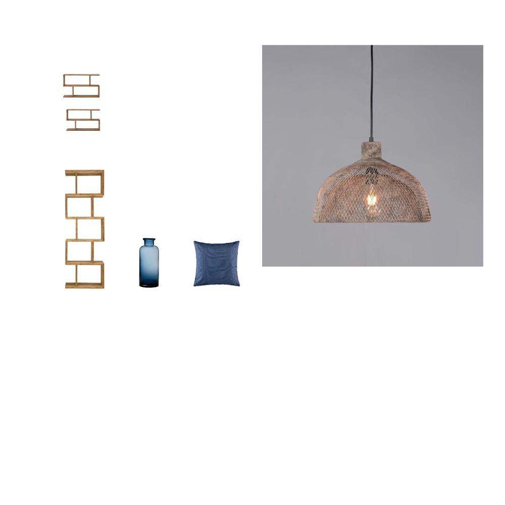 סטיילינג סלון Interior Design Mood Board by shiri9774 on Style Sourcebook