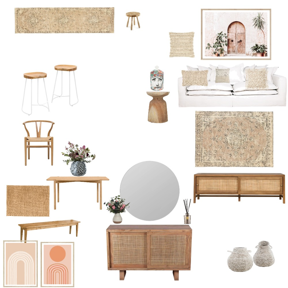 First moodboard! 2.0 Interior Design Mood Board by Cjrodgers on Style Sourcebook