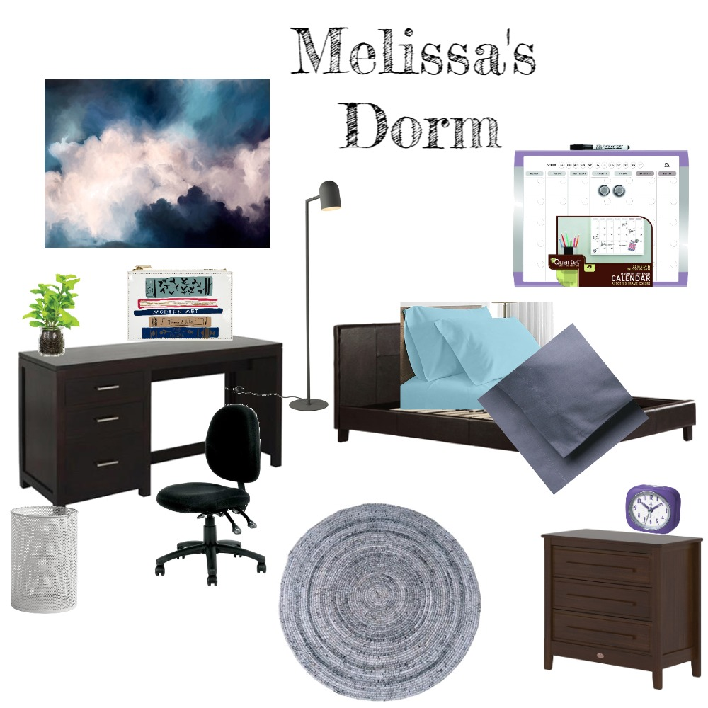 Melissa Interior Design Mood Board by bethany1107 on Style Sourcebook
