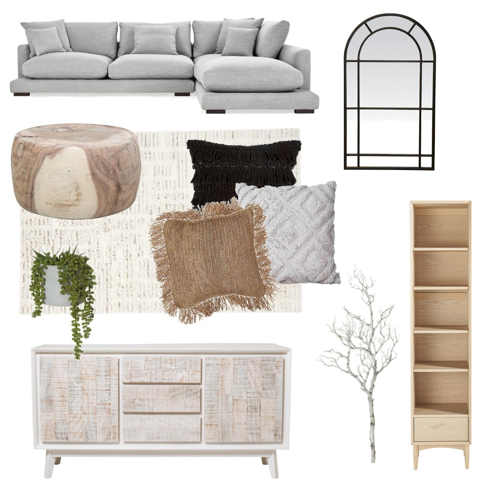 GVGYTF Interior Design Mood Board by BronwynFalck on Style Sourcebook