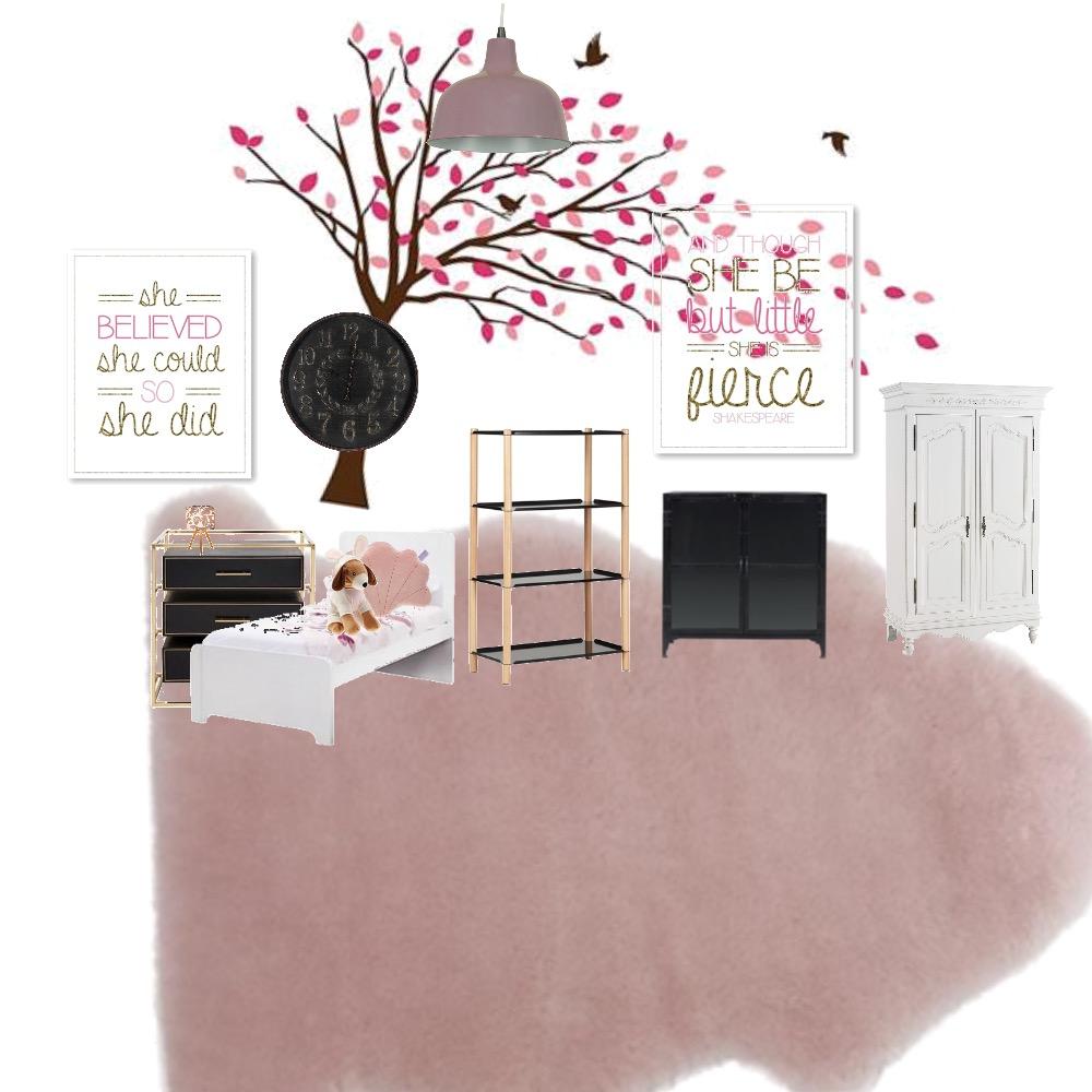 My room Interior Design Mood Board by Craig Sawford on Style Sourcebook