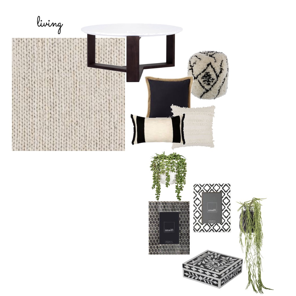 christine living Interior Design Mood Board by angeliquewhitehouse on Style Sourcebook