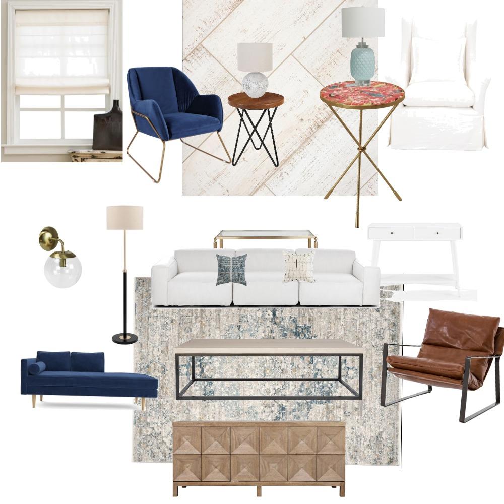 living room Interior Design Mood Board by hauz studios on Style Sourcebook