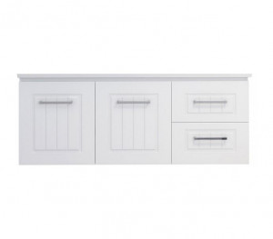 Timberline Austin Cambridge 1200mm Wall Hung Vanity by Harvey Norman, a Vanities for sale on Style Sourcebook