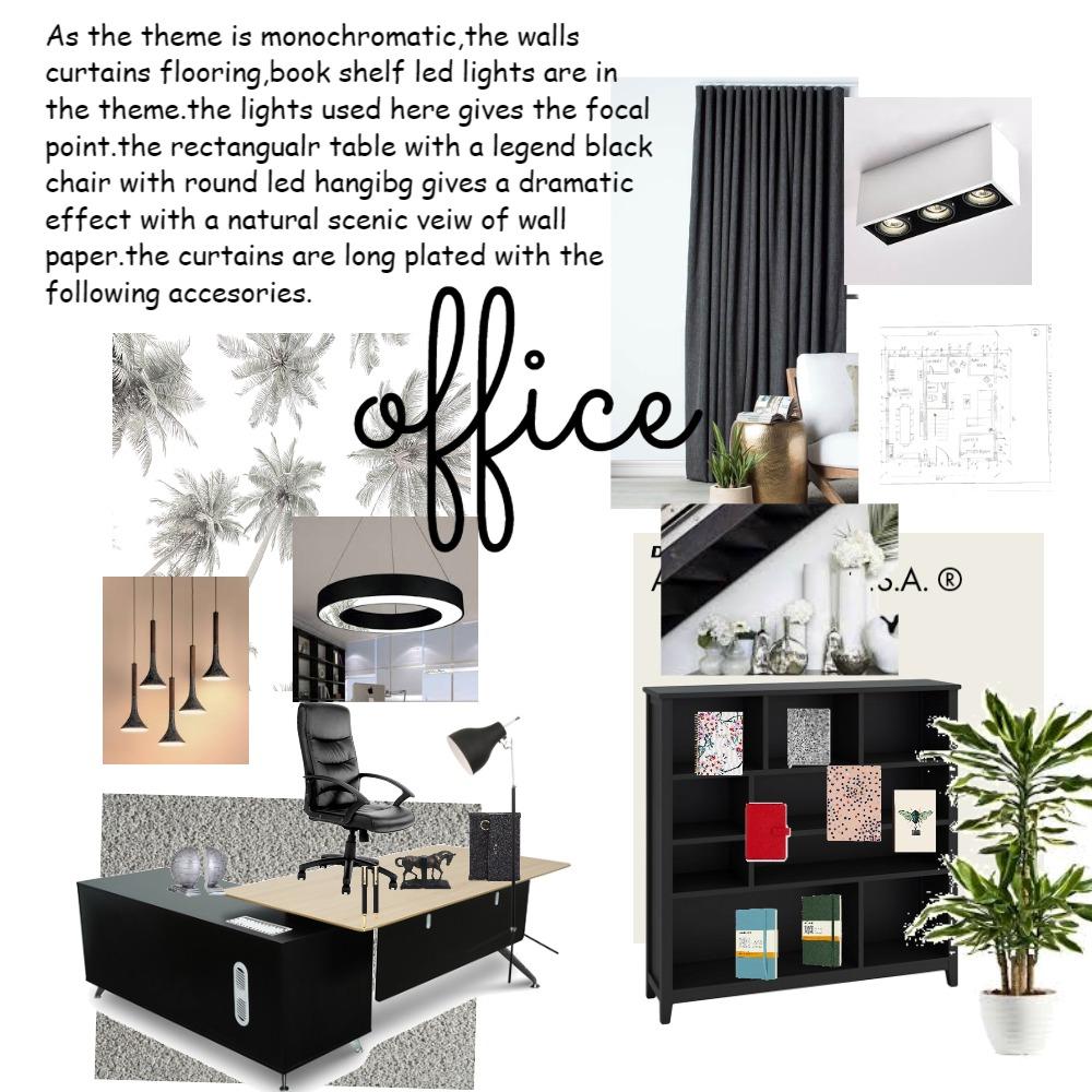 mood board Interior Design Mood Board by sravani on Style Sourcebook