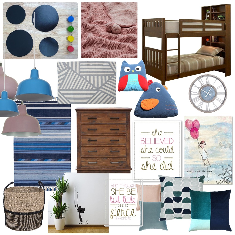 rtnehn Interior Design Mood Board by shivani gajjar on Style Sourcebook