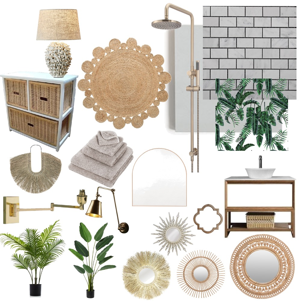 Gästtoa Interior Design Mood Board by sofiamar on Style Sourcebook