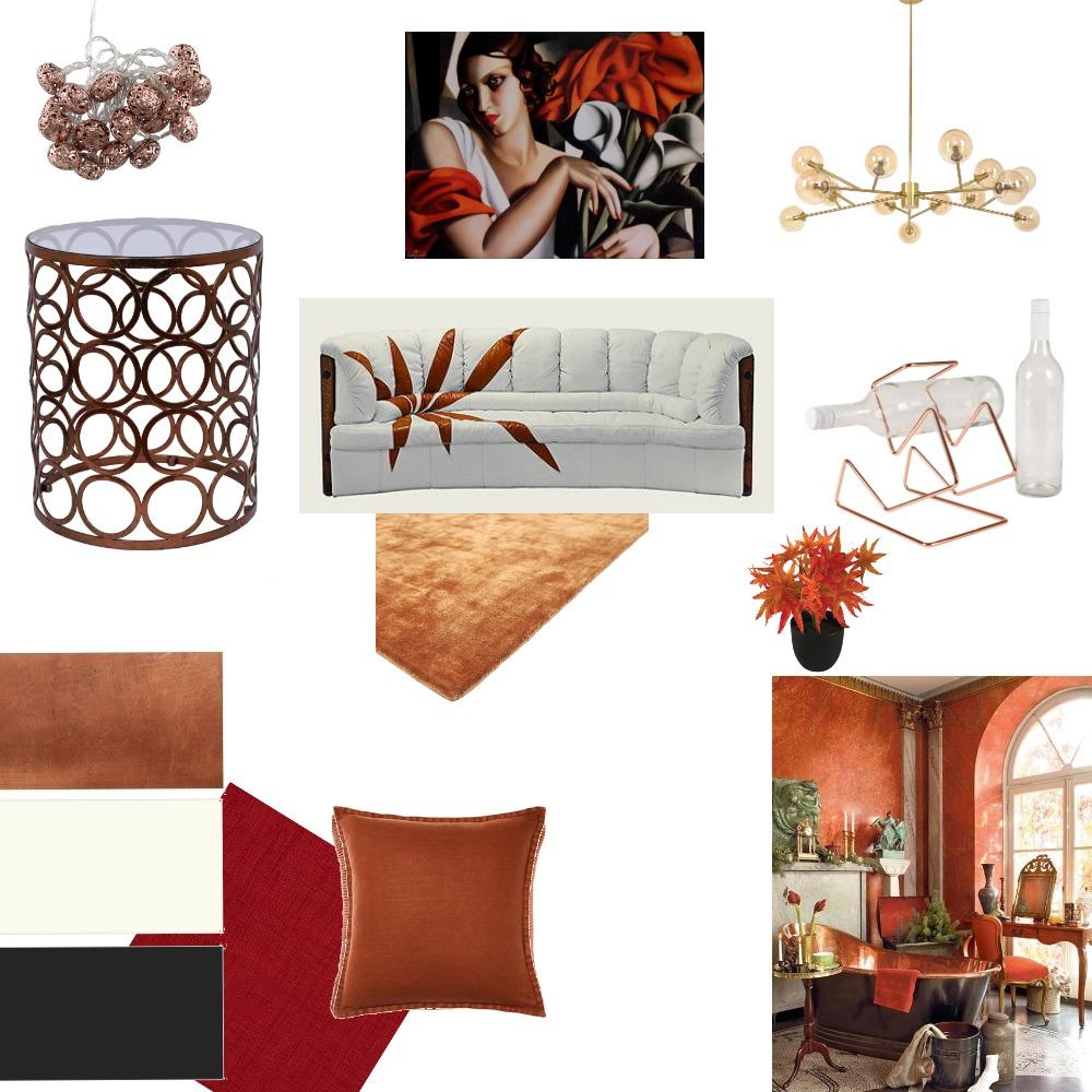 1 Interior Design Mood Board by roxananechitapfa@gmail.com on Style Sourcebook