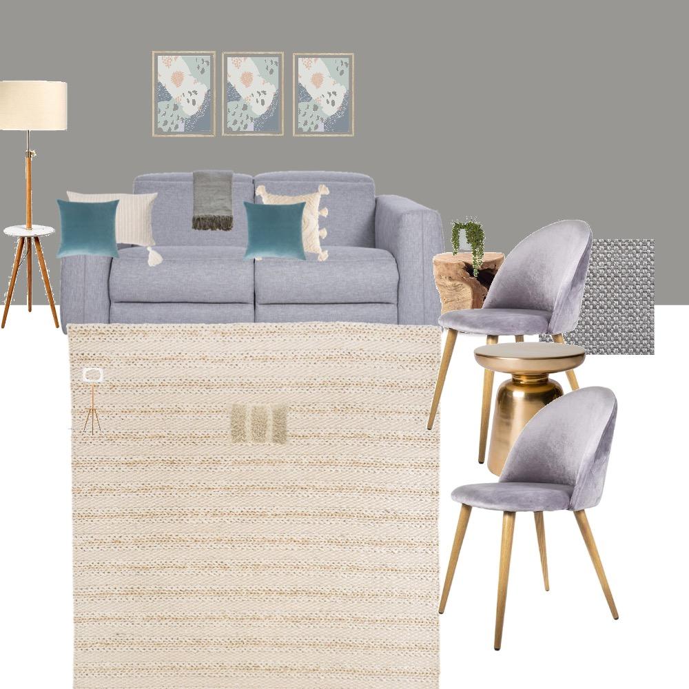 Amy Board1 Interior Design Mood Board by Dorothea Jones on Style Sourcebook