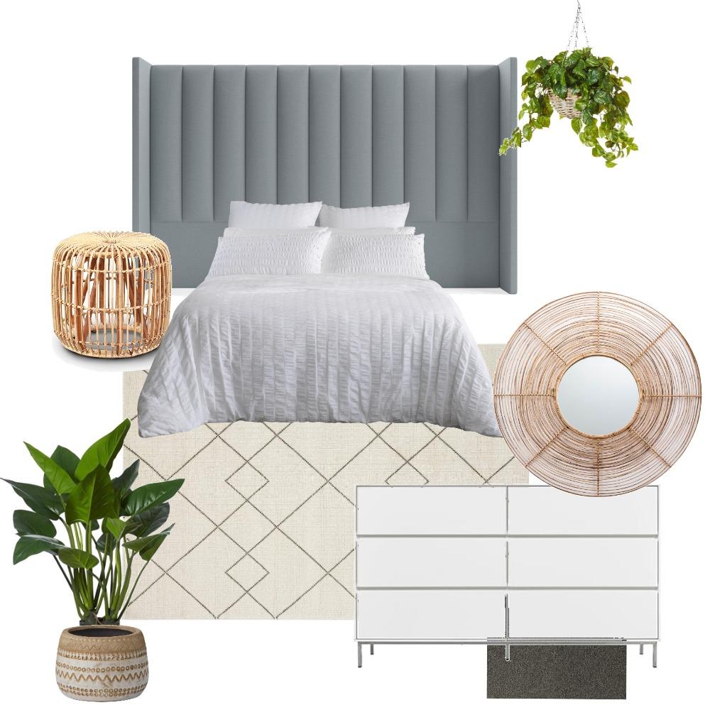 master bedroom Interior Design Mood Board by emilyvaris on Style Sourcebook