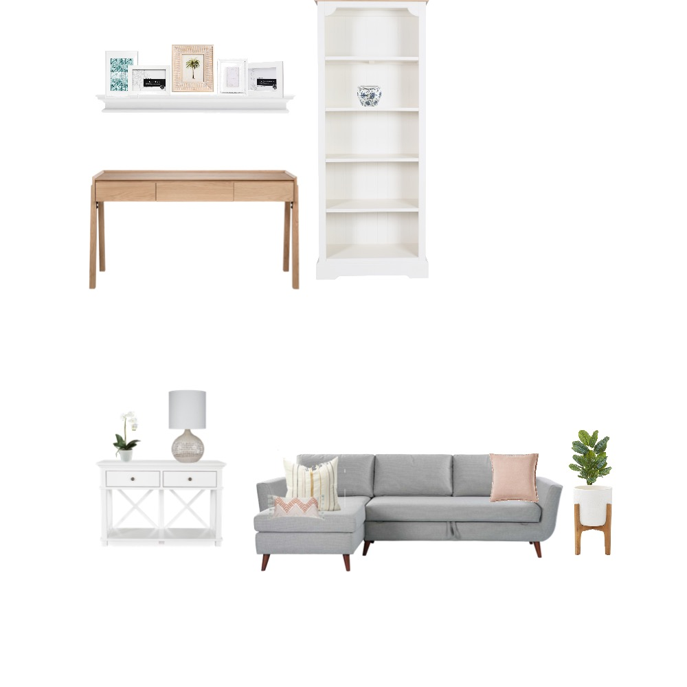 study Interior Design Mood Board by Jbee on Style Sourcebook