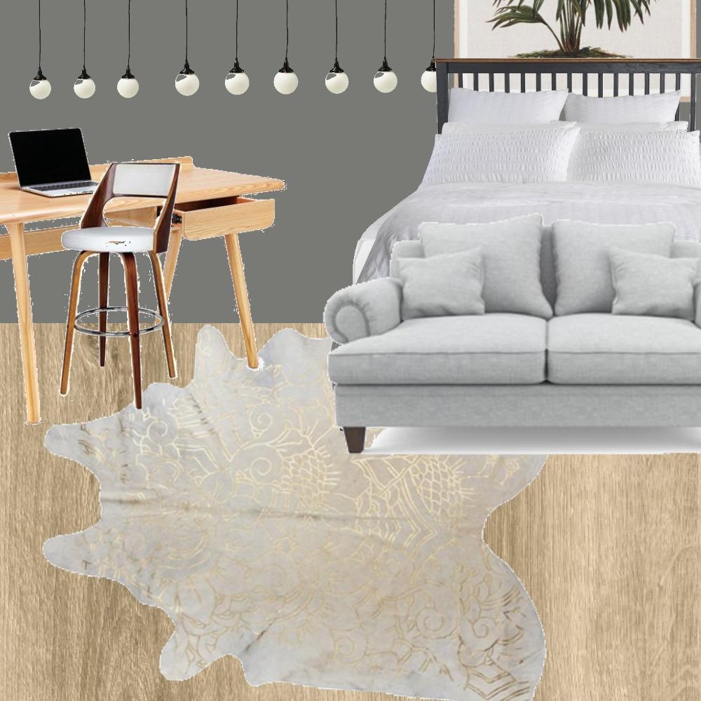bedroom mood board 2 Interior Design Mood Board by ursullaaa_1 on Style Sourcebook