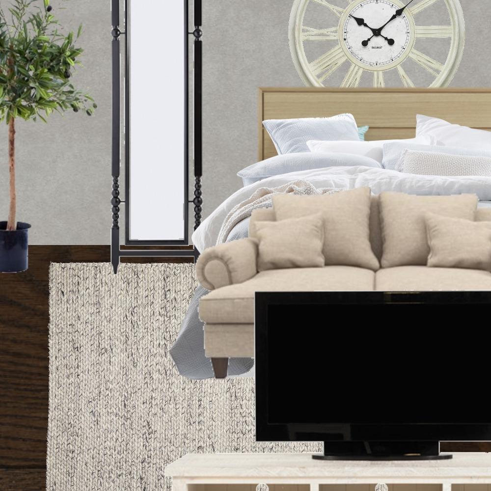 mood board 4 Interior Design Mood Board by ursullaaa_1 on Style Sourcebook