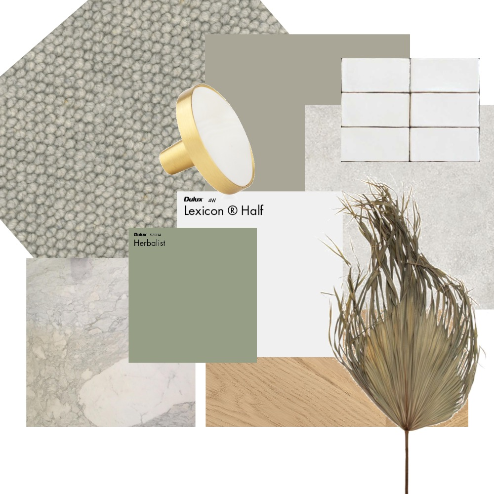 digital moodboard Interior Design Mood Board by Flawless Interiors Melbourne on Style Sourcebook