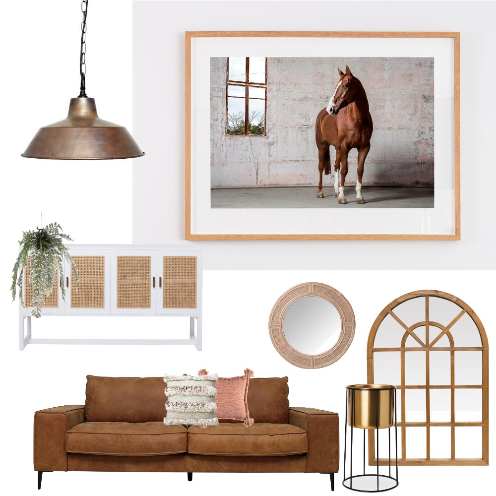 Gerry 2 Interior Design Mood Board by gracecostaphotographer on Style Sourcebook