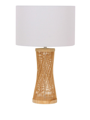Table Bedside Lamps Furniture And Homewares Marketplace Style Sourcebook