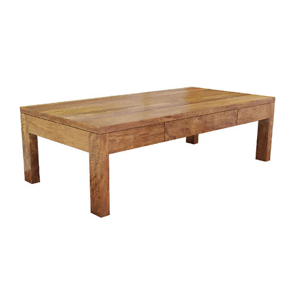 New York Coffee Table by SHACK, a Coffee Table for sale on Style Sourcebook
