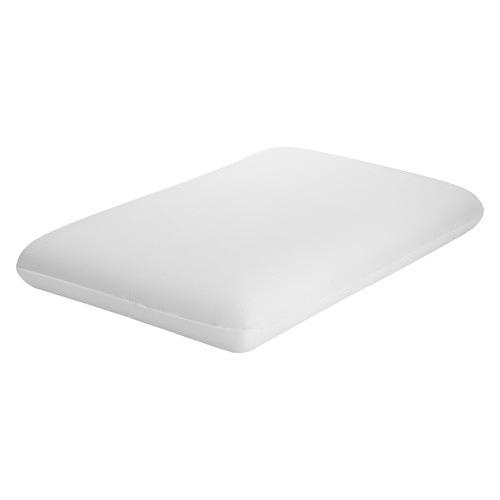 Low Classic Softec Foam Pillow