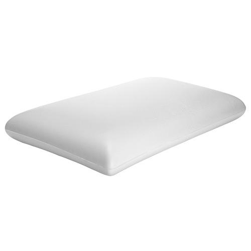 Impressions Low Classic Softec Foam Pillow