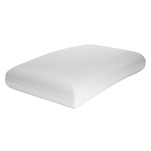 Impressions Classic Softec Foam Pillow