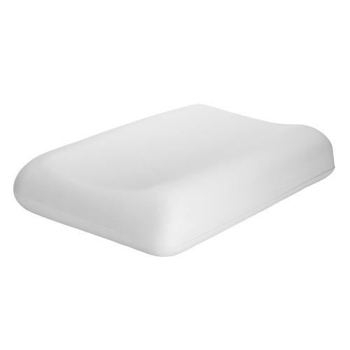 Low Profile Softec Foam Pillow