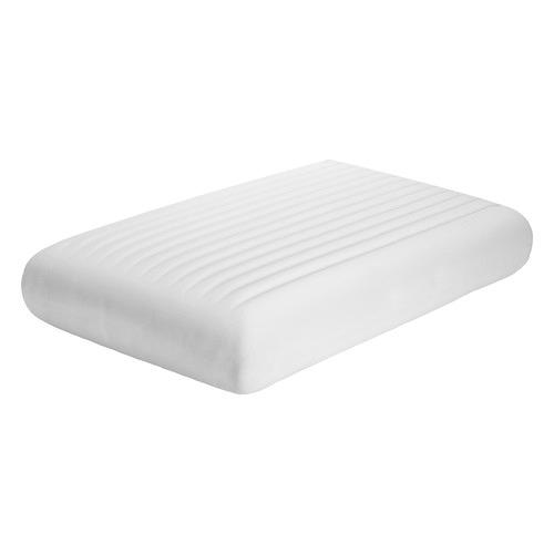 Wave Classic Softec Foam Pillow