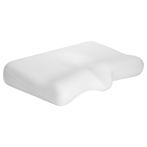 Posture Plus Softec Foam Pillow