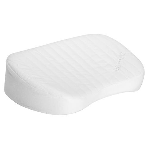 Lumbar Support Softec Foam Pillow