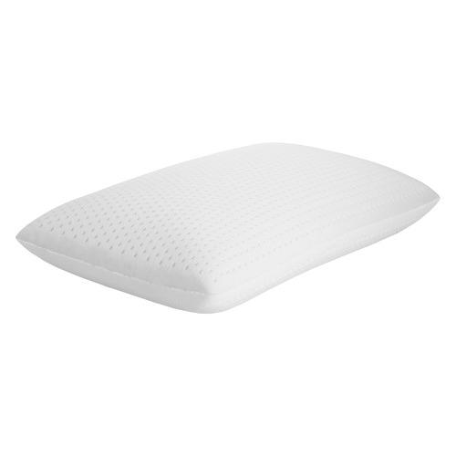 High & Medium Feel Latex Pillow