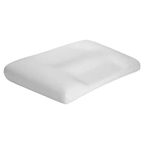 Anti-Snore Softec Foam Pillow