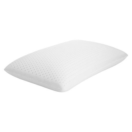 High & Firm Feel Latex Pillow