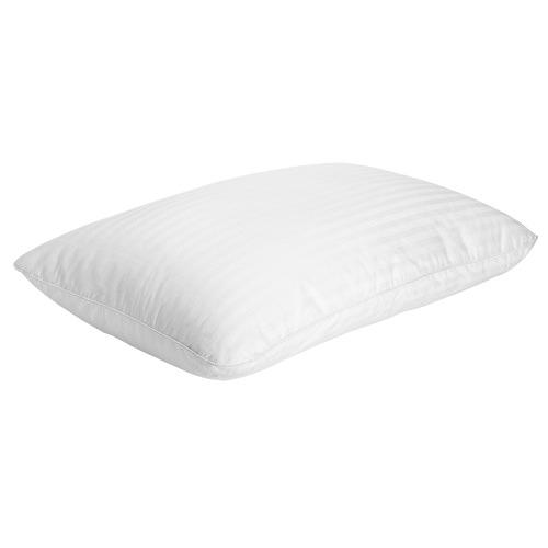 Children's Classic Microfibre Pillow