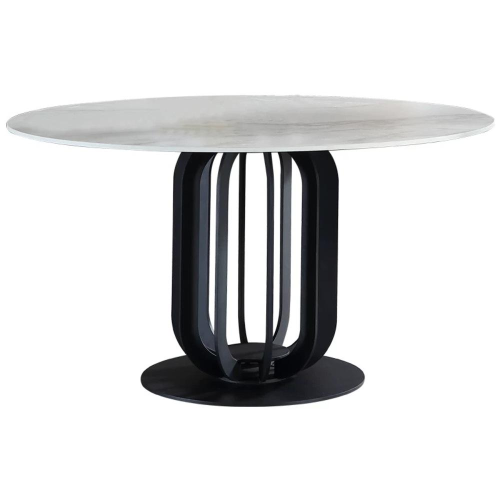 Brees Dining Table