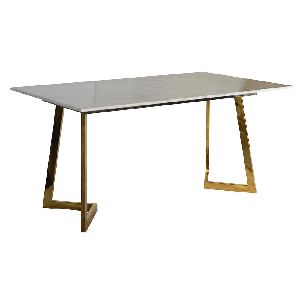 Cantrelle Dining Table