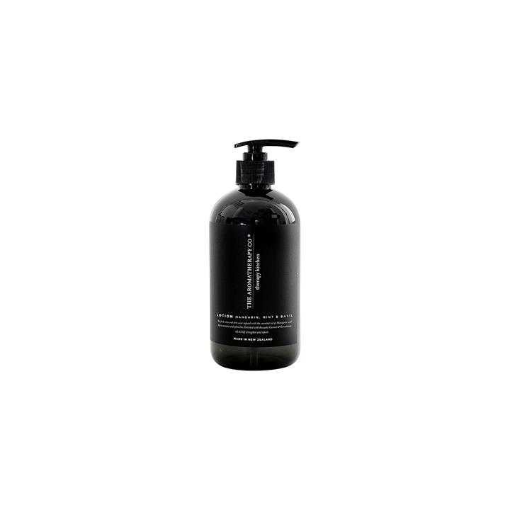 Therapy Kitchen Hand Lotion