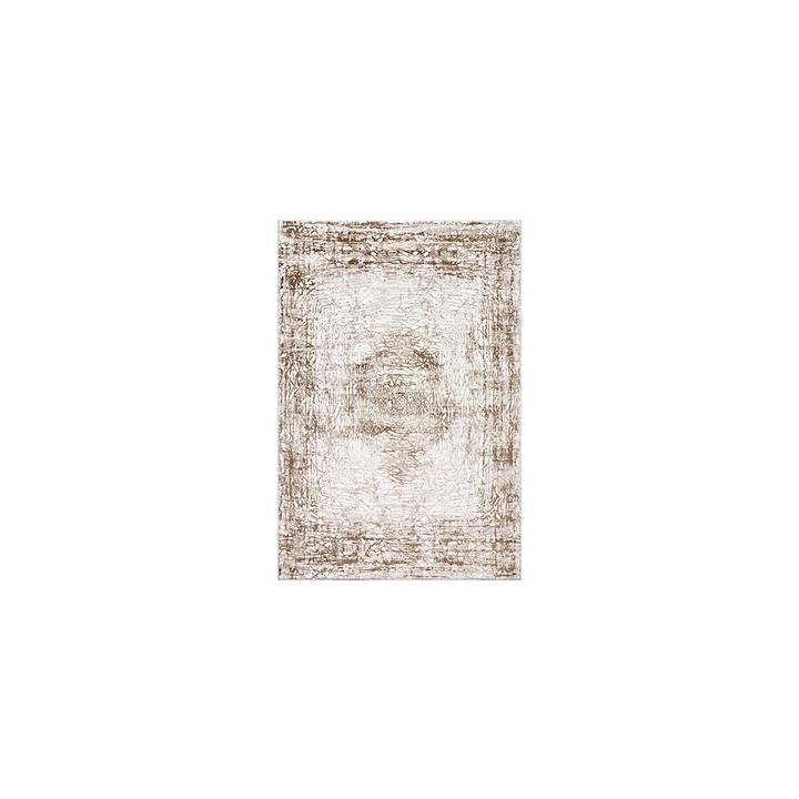 Habille Oriental Rug