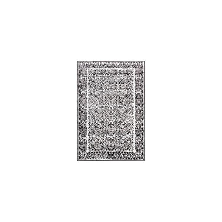 Coquille Tradtional Rug
