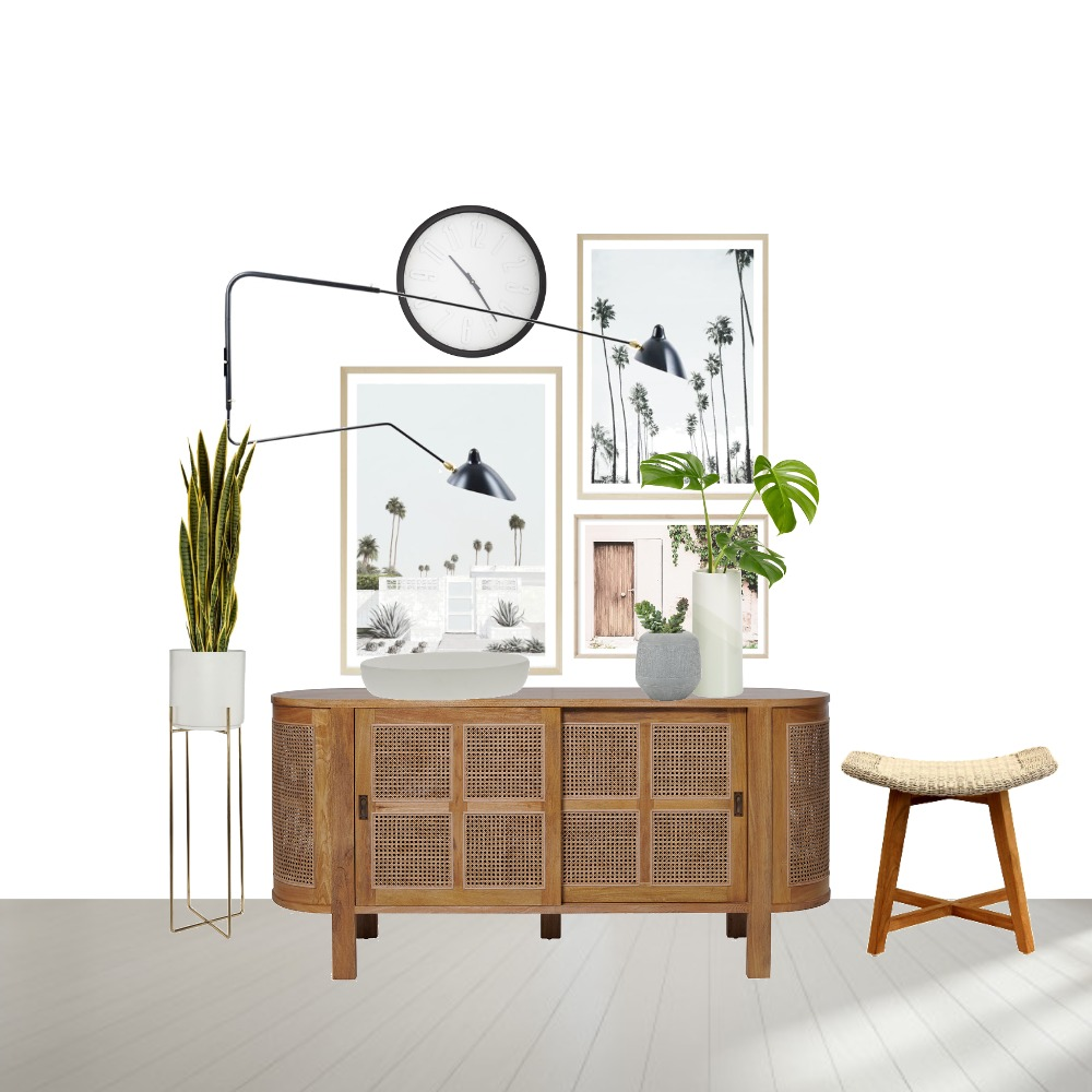 b1 Interior Design Mood Board by thedecorholic on Style Sourcebook