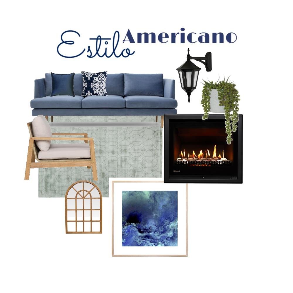 my Interior Design Mood Board by carolguariento on Style Sourcebook