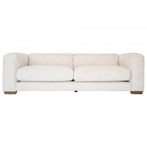 Mukuru 3 Seat Sofa by Uniqwa, a Sofas for sale on Style Sourcebook