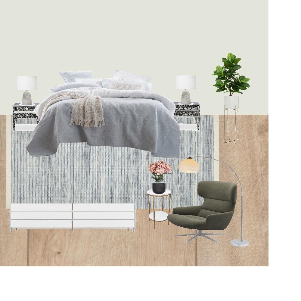 Bedroom board- Josh and Samantha Interior Design Mood Board by AngelaMendez on Style Sourcebook