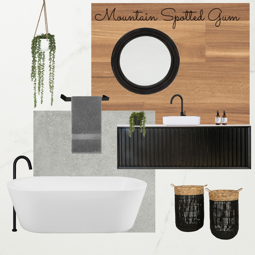 Mountain Spotted Gum Interior Design Mood Board by Jessshelvey on Style Sourcebook