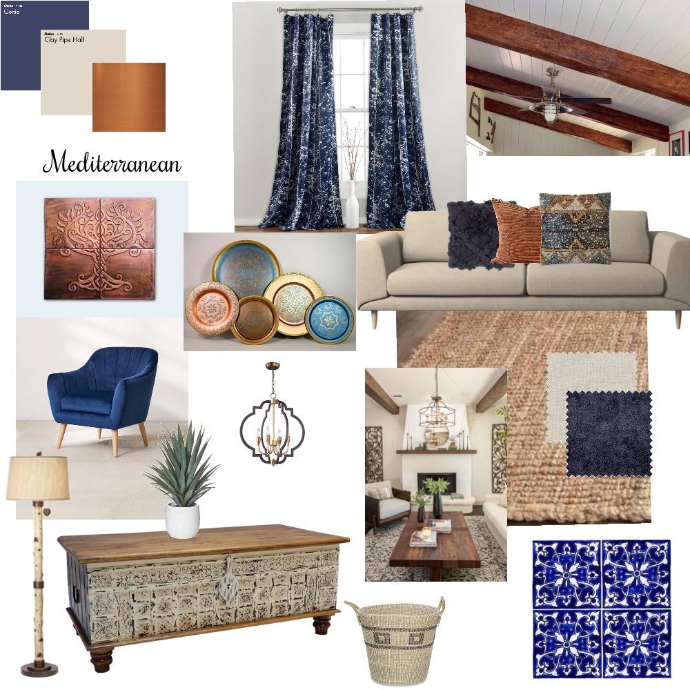 T Walls Mood board Interior Design Mood Board by Tammylynn on Style Sourcebook