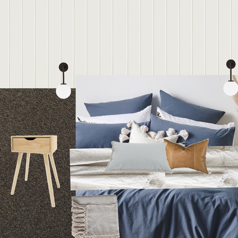 master Interior Design Mood Board by Edenkrnac on Style Sourcebook
