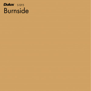 Burnside by Dulux, a Nourish for sale on Style Sourcebook