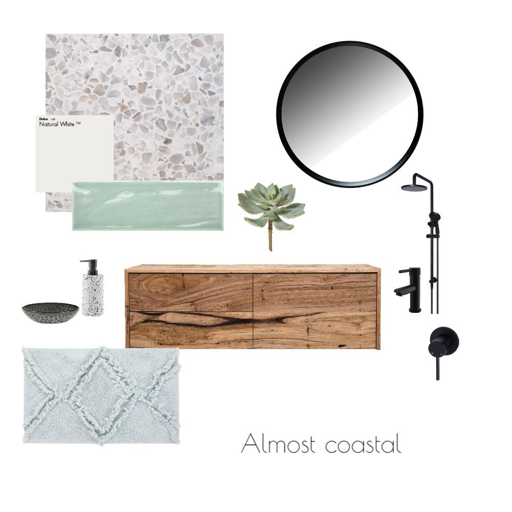 Almost coastal Interior Design Mood Board by jordanshephard92 on Style Sourcebook