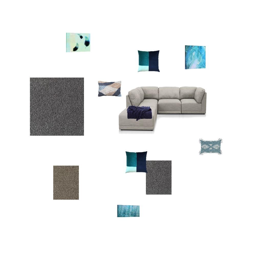 Media Interior Design Mood Board by dhosto on Style Sourcebook